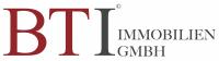 BTI Immobilien GmbH