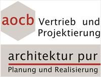 aocb Vertriebs und Projektierungs UG (haftungsbeschränkt)