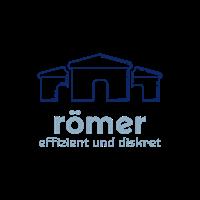 Uwe Römer Vermögensverwaltung GmbH & Co. KG