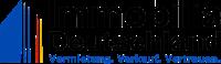 DI Deutschland Immobilia GmbH