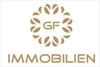 GF Immobilien UG (haftungsbeschränkt)