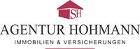 Agentur Hohmann Immobilien & Versicherungen