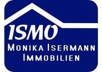 ISMO Monika Isermann Immobilien