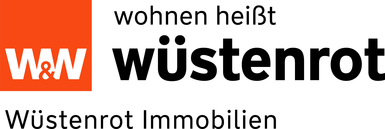 Anbieterlogo