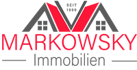 Markowsky Immobilien
