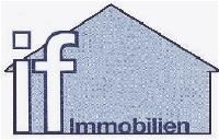 if-immobilien