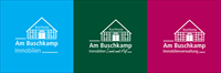 Am Buschkamp Immobilien GmbH & Co. KG