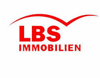 André Beuthel, Selbstständiger Handelsvertreter LBS IMMOBILIEN GmbH, Sparkasse Oder-Spree