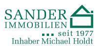 Sander Immobilien Inh. Michael Holdt