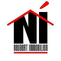 Neubert Immobilien