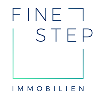 Finestep Immobilien GmbH