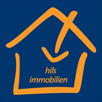 Hils Immobilien