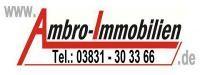 Ambro-Immobilien