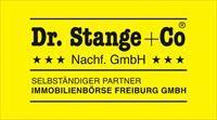 Dr. Stange Immobilien Freiburg