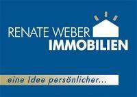 Renate Weber Immobilien