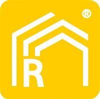 RESTORA Immobilien- und Bauträger GmbH