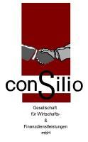 Consilio Gesellschaft für Wirtschafts- u. Finanzdienstleistungen mbH