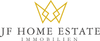 JF HOME ESTATE Immobilien