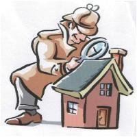 Edgar Marzahn Immobilien & Finanzierung