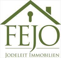 FEJO Jodeleit Immobilien