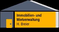 Immobilien, Miet- & Hausverwaltung
