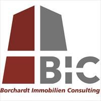 BIC Immobilien