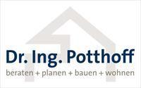 Dr. Ing. Potthoff GmbH & Co. KG