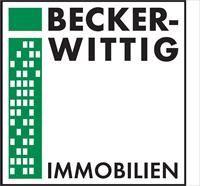 Becker-Wittig ImmobilienDienstleistungen RDM