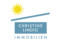 Christine Lindig  Immobilien