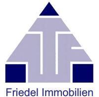 Friedel IMMOBILIEN