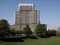 CC Immobilien Mannheim e.K.