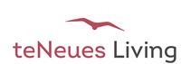 teNeues Living GmbH