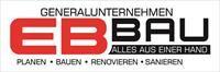 EB Immobilien Trier