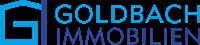 GOLDBACH Immobilien GmbH & Co. KG