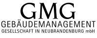 GMG Gebäude Management GmbH Neubrandenburg