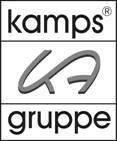 KIG Kamps Immobiliengesellschaft mbH  & Co KG