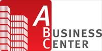 ABC Business Center GmbH