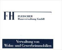 Fleischer Hausverwaltung GmbH