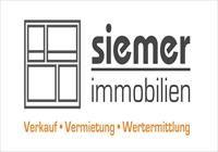 T. Siemer Immobilien GmbH