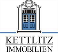 Kettlitz Immobilien GmbH