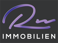 RN Immobilien GmbH