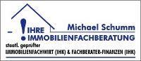 Immobilienfachberatung Michael Schumm