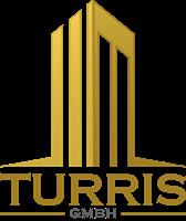 TURRIS - GmbH