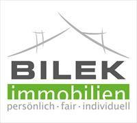 Bilek-Immobilien
