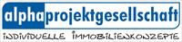 alpha Projektgesellschaft mbH & Co. KG