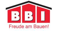 BBI Bühlertaler Bau & Immobilien GmbH