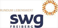 Städtische Wohnungsgesellschaft Freiberg/Sa. Aktiengesellschaft
