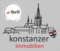 Konstanzer-Immobilien