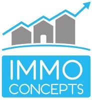 IMMO-CONCEPTS