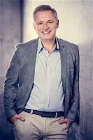 Carsten Erhard Würzburg